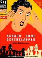 Bosch, Schach ohe Scheuklappen 3