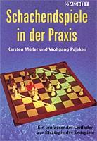 Müller/Pajeken, Schachendspiele in der Praxis