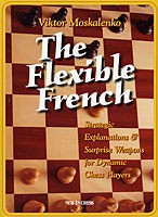 Moskalenko, The Flexible French