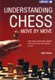 Nunn, Understanding Chess Move by Move