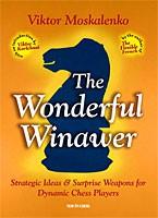 Moskalenko, The Wonderful Winawer