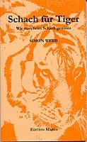 Webb, Schach für Tiger