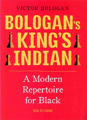 Bologan, Bologan's King's Indian