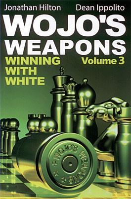 Hilton/Ippolito, Wojos Weapons 3