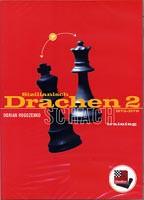 Chessbase, Rogozenko Drachenvariante B75-B79
