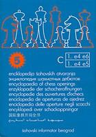 Informator Enzyklopädie C 5.Aufl 2006