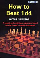 Rizzitano, How to beat 1.d4