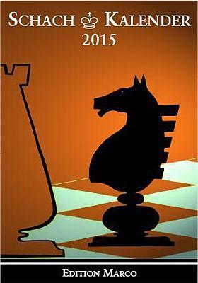 Nickel, Schachkalender 2015