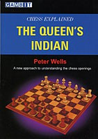 Wells, The Queen's Indian explained