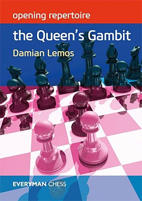 Lemos, The Queen's Gambit