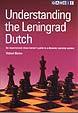 Beim, Understanding the Leningrad Dutch