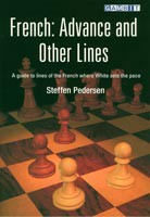 Pedersen, French: Advance and other Lines