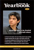 NIC Yearbook 98 kartoniert