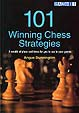 Dunnington, 101 Winning Chess Strategies