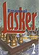 Khalifman/Soloviov, Emanuel Lasker 2, Games 1904-1940