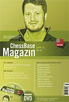 Chessbase Magazin 142