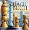 King, Das Schachbuch