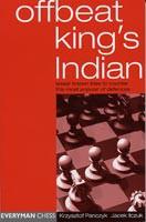 Panczyk/Ilczuk, Offbeat Kingsindian