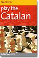 Davies, Play the Catalan