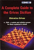 Grivas, A Complete Guide to the Grivas Sicilian