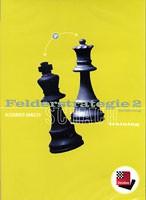 Chessbase, Bangiev Felderstrategie 2