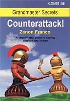 Franco, Secrets of Counterattack