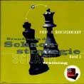 ChessBase, Bartashnikov Schachstrategie Bd. 2