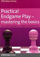 Grivas, Practical Endgame Play- Mastering the Basics