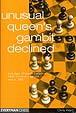 Ward, Unusual Queens Gambit declined