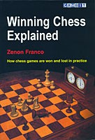 Franco, Winning Chess Explained
