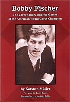 Müller, Bobby Fischer