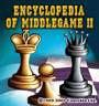 CA Enzyklopädie des Mittelspiels II