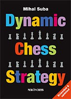 Suba, Dynamic Chess Strategy