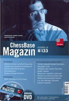 Chessbase Magazin 133