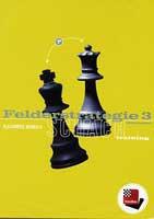 Chessbase, Bangiev - Felderstrategie Bd.3 Mittelspiel