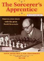 Bronstein/Fürstenberg, The Sorcerer's Aprentice 2.ed
