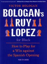 Bologan, Bologan's Ruy Lopez for Black