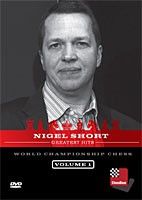 Chessbase, Short - Greatest Hits 1