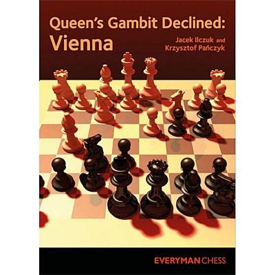 Ilczuk-Panczyk, Queen's Gambit Declined Vienna