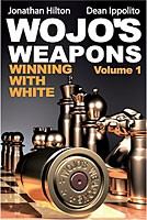 Ippolito/Hilton, Wojo's Weapons Vol. 1
