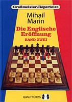 Marin, Die Englische Eröffnung Band 2