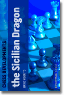 Vigorito, Chess Developments: The Sicilian Dragon