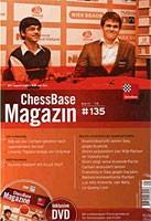 Chessbase Magazin 135