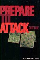Lane, Prepare to attack