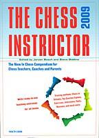 Bosch/Giddins, The Chess Instructor 2009