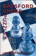 Barden, Batsford Chess Puzzles