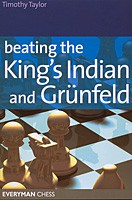 Taylor, Beating the King's Indian and Grünfeld