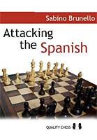 Brunello, Attacking the Spanish