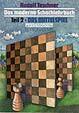 Teschner, Das mod. Schachlehrbuch 2 Mittelspiel