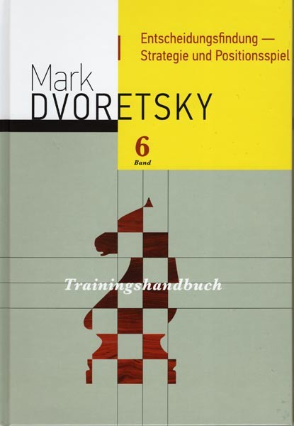 Dworetsky, Trainingshandbuch 6